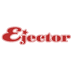 Ejector