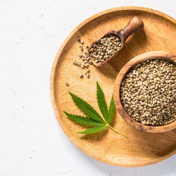 cannabis-seeds-at-white-table-top-view-NCK5RPW (1)